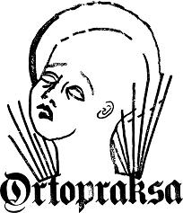 Ortopraksa